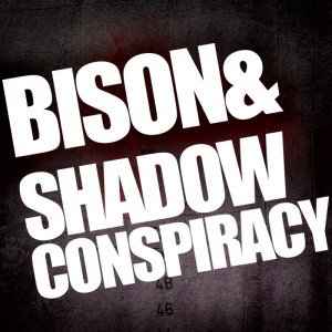 BISON_&amp;_SHADOW